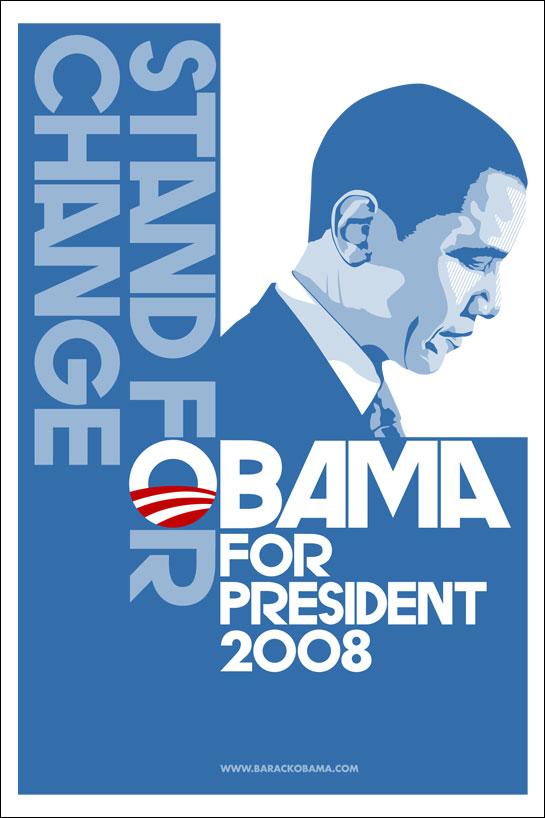 obama-for-president.jpg